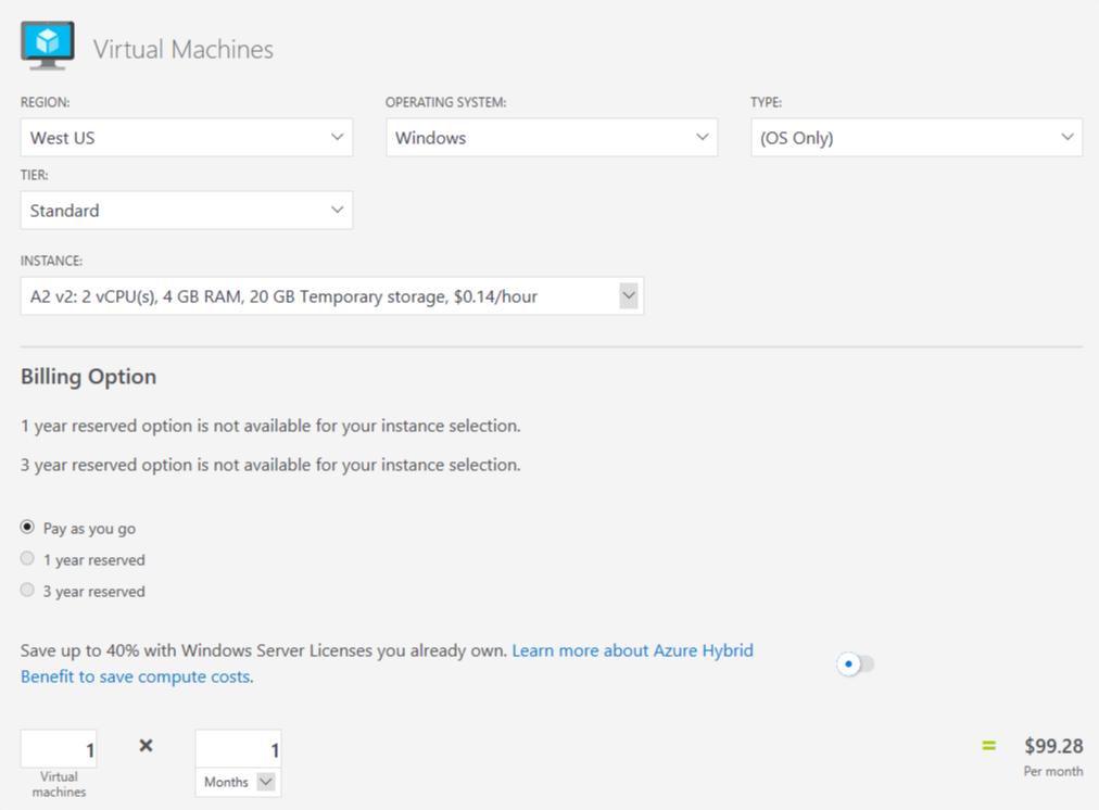 Configure the new cloud management gateway in HTTP mode - Enterprise