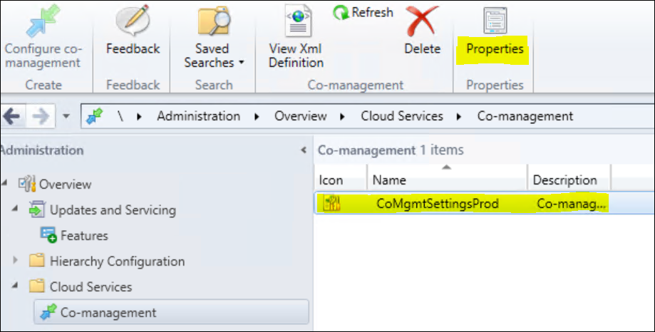 An interesting use-case for Intune and SCCM Co-Management - Part 3